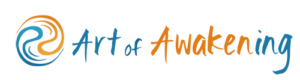 Art of Awakening logo