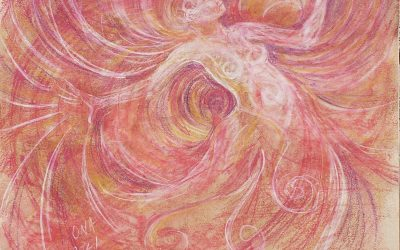 Who Is Archangel Ariel? (Lesser Known Aspects of Angel Ariel)