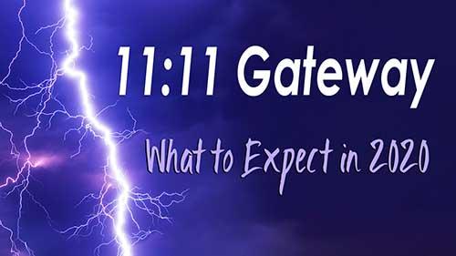 11-11 Gateway image