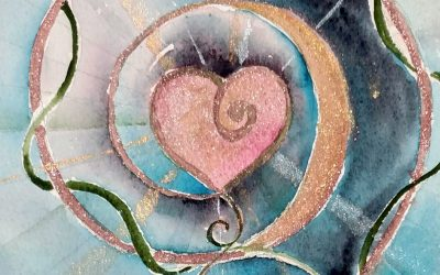 Your Spiral Path to Truth